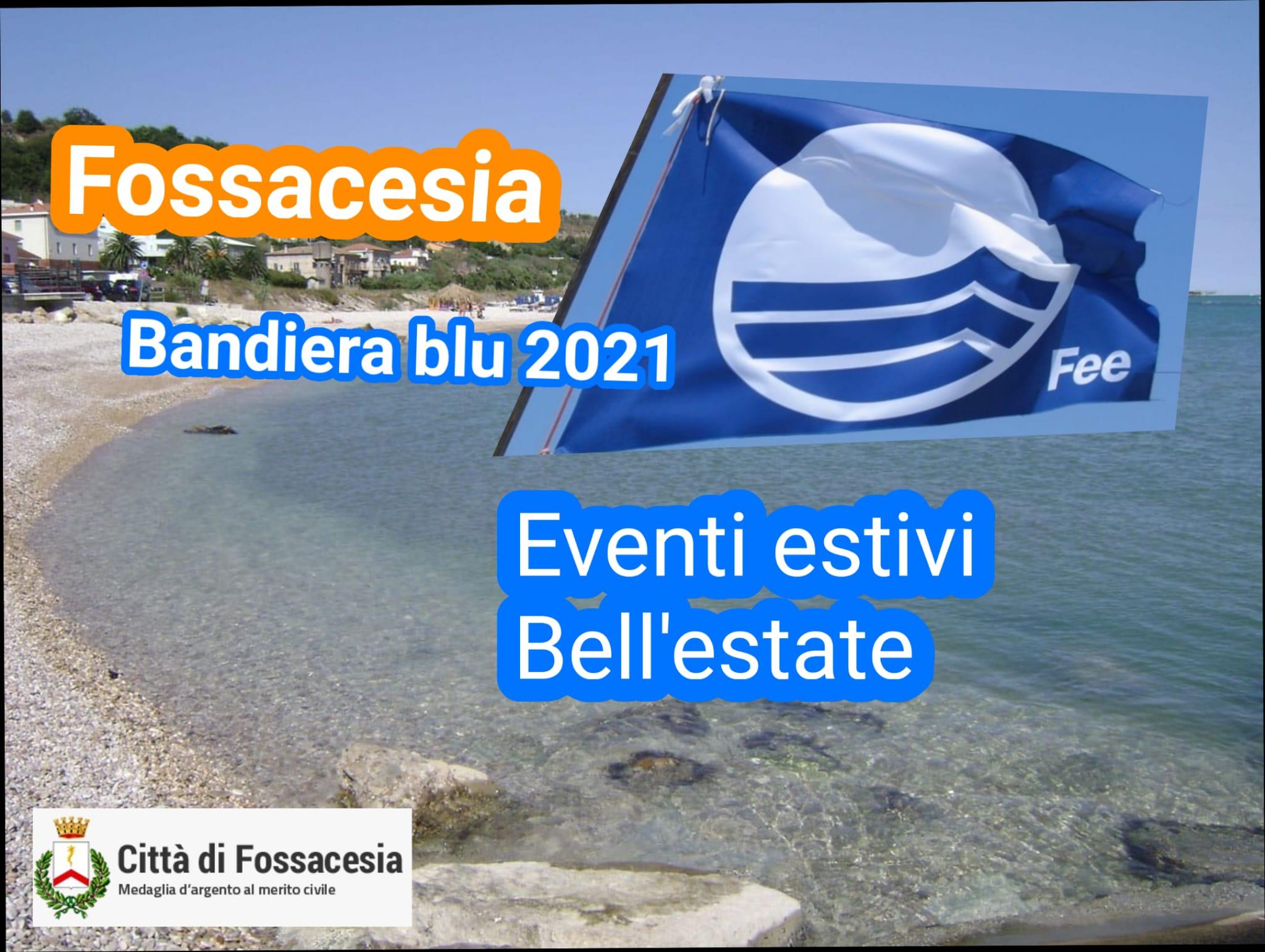 fossacesia