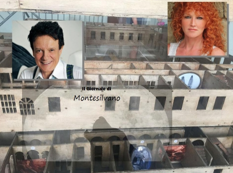 Fiorella Mannoia, annullato il concerto di Pescara: la madre in gravi condizioni