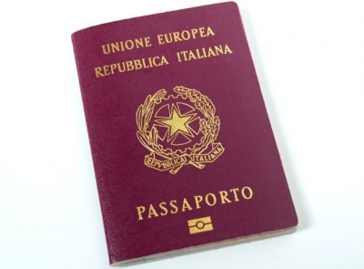 Passport Index 2017, la classifica dei Paesi col passaporto più potente