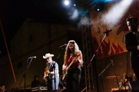 Custom Party, anno sabbatico per la festa rock'n'roll