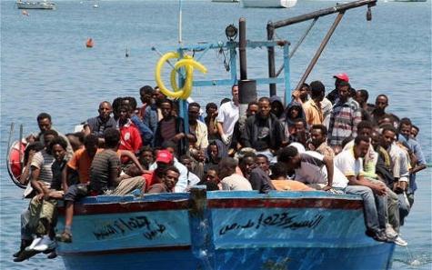 Rifiuti, Italia deferita alla Corte Ue per le discariche