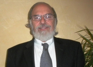 Prof. Antonino Barbagallo