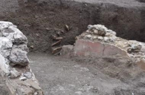 Pompei, nuovi scavi e nuove meraviglie