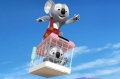 Billy il koala - the adventures of blinky bill - video