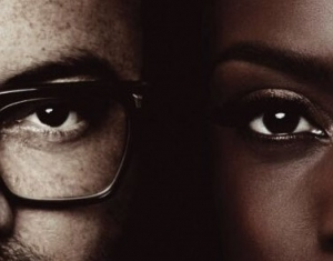 Pescara: I Morcheeba all'Arena del Mare